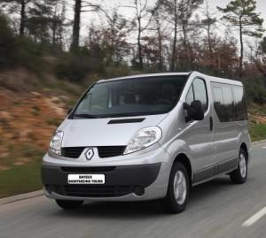 Renault-Trafic v1