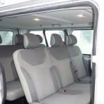 77-renault-trafic-2-passenger-minibus-9-places-passenger-l2h1-max